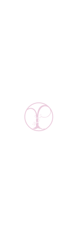 Rhum Nine Leaves